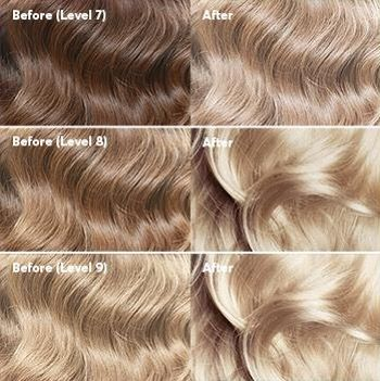 Prato Ash 11aa Icy Blonde Sandy Blonde Shades Of Blonde