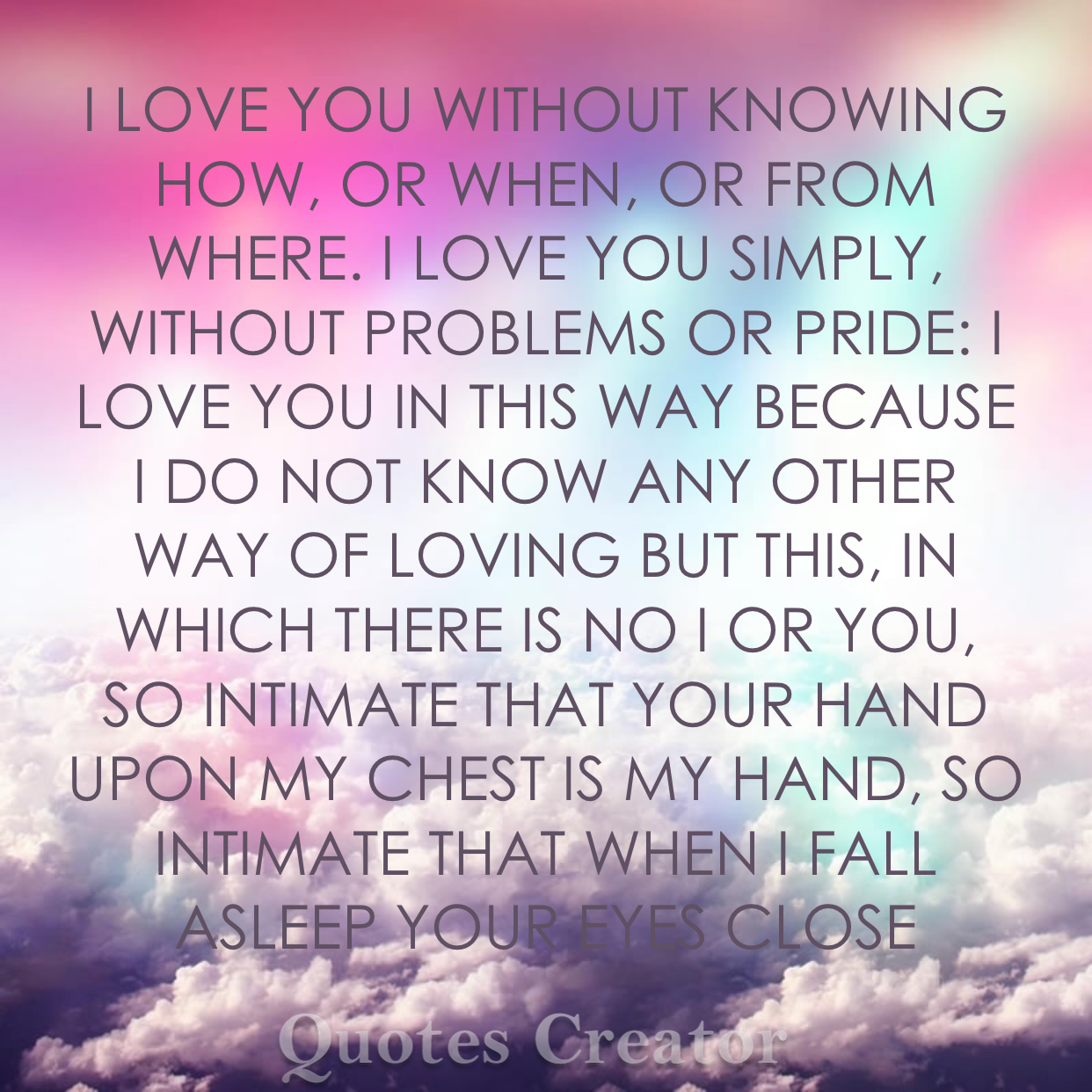 Romantic I Love You Quotes Pinangel On Romantic Love Quotes  Pinterest  Romantic