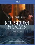 Museum Hours [Blu-ray] [English] [2012], 22392923