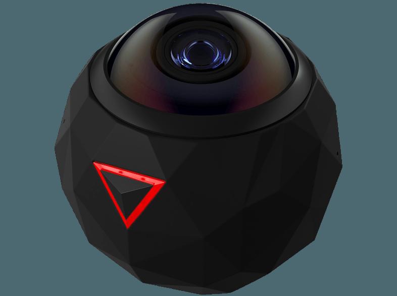 360FLY 360FLY 4 K Kamera - Media Markt