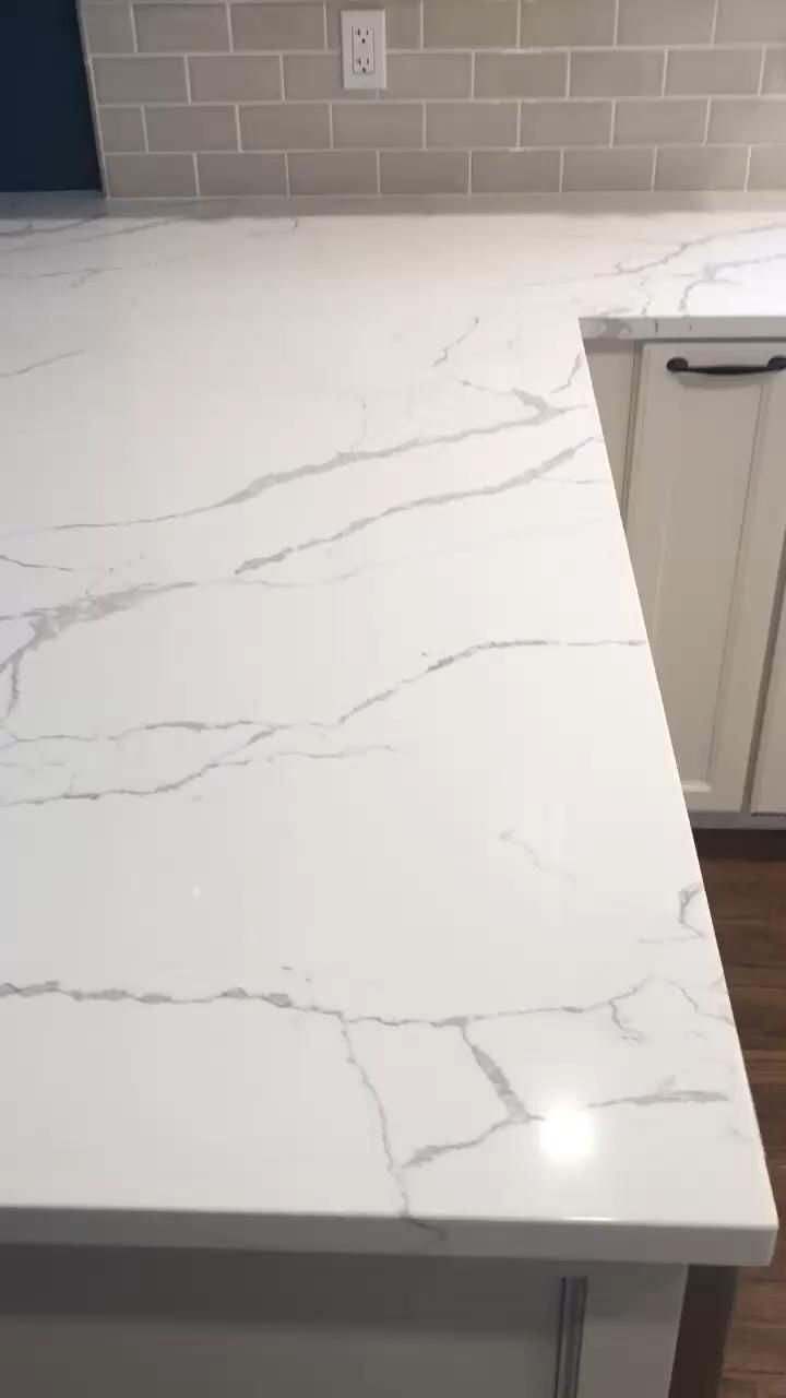 Promotions Kitchen Cabinets Montreal