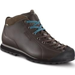 Scarpa Mojito Basic Mid Gtx  Eu 39  Uk 55  Us M 65  Us W 75Eu 395  Uk 6  Us M 7  Us W 8 bag ideas Reduzierte Outdoor Schuhe