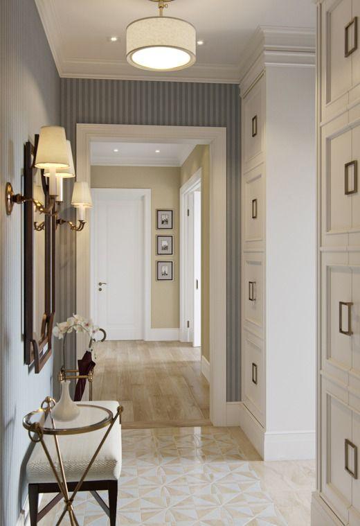 Épinglé par AnnaMarie ✩ sur Interior design | Pinterest | Entrée ...
