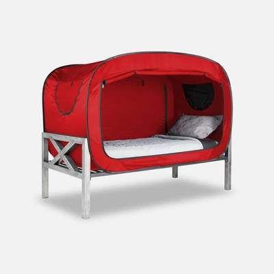 The Bed Tent Bed Tent Bed Tent Twin Tent