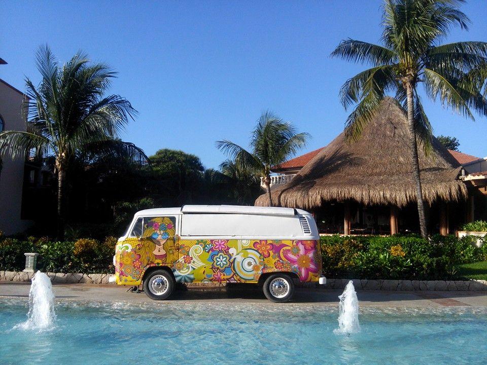 Every afternoon delicious Tacos await you at our Taco Truck  Todas las tardes deliciosos Tacos te esperan en nuestro Taco Truck