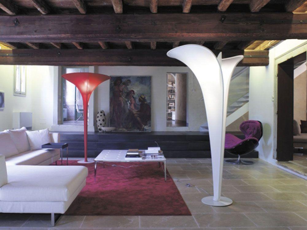 furniture shaped like flaowers Google Search Art deco