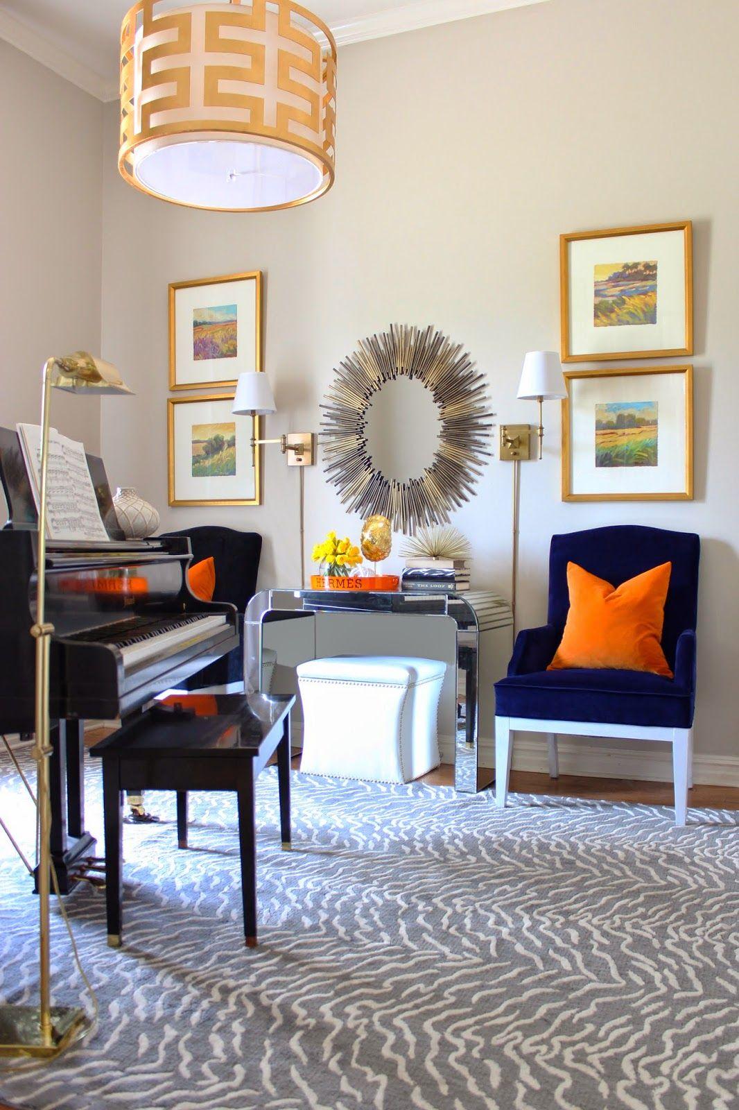 Rachel Cannon Lewis Interior Designer Atlanta Interior Design