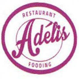 Adélis-Angle rue Oum Rabii et Oued Baht Agdal.,5002-Rabat-