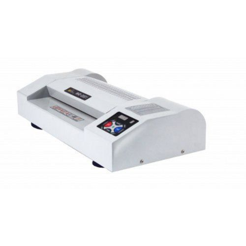 Royal Sovereign Rhd 2201 13 Professional Pouch Laminator Laminators Pouch Sovereign