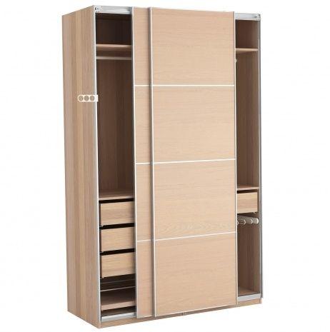 portable wardrobe closet on wheels - Portable Wardrobe Closet