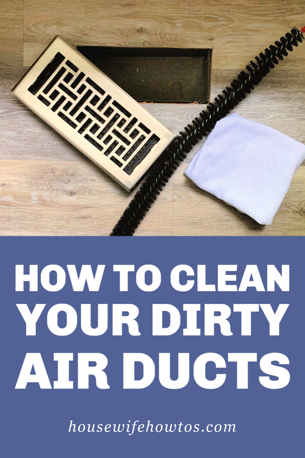 Pin on Cleaning Tips and Recipes
