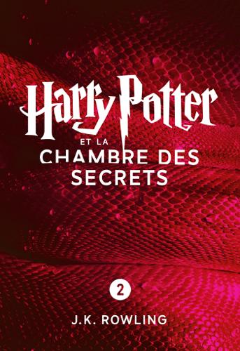 Harry Potter Et La Chambre Des Secrets Enhanced Edition Kostenlose Bucher Kammer Des Schreckens Bucher