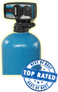 Which Is The Best Fleck Water Softener For You waterconditioners