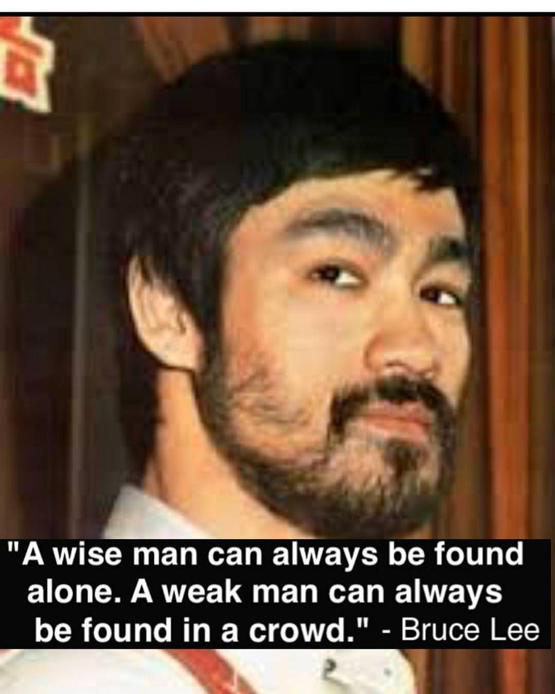 Pin By Nano Nano On Great Quotes And Sayings Bruce Lee Quotes Legend Quotes Motivational Quotes For Life