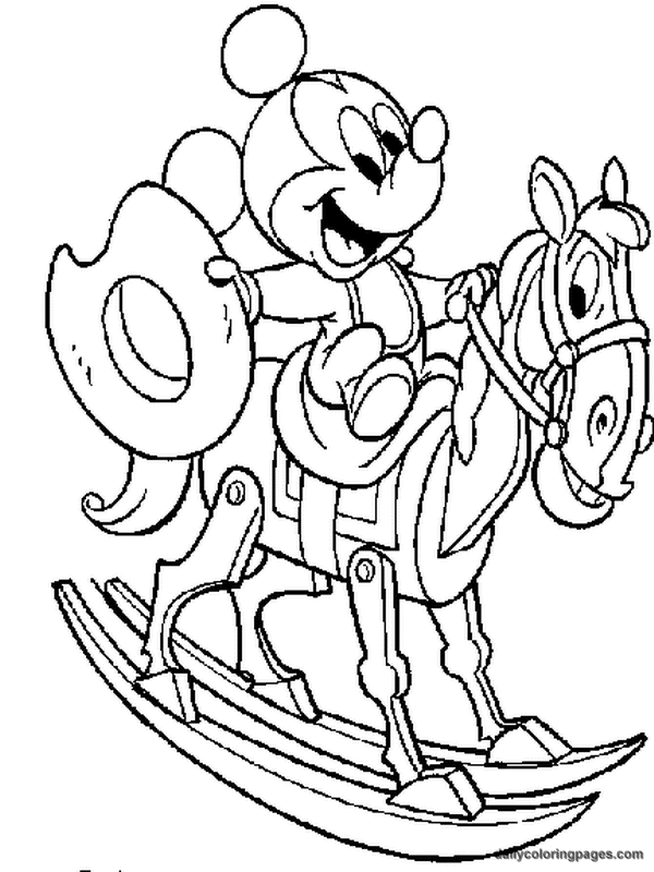 Coloriage Disney Baby.Disney Baby Coloring Pages 06 Colors Pinterest Coloriage