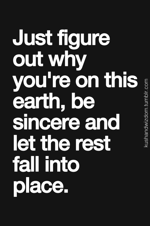 Daily Inspiring Quote Pictures ☯ Inspiring Quotes ☯ Pinterest Adorable Daily Inspirational Thoughts