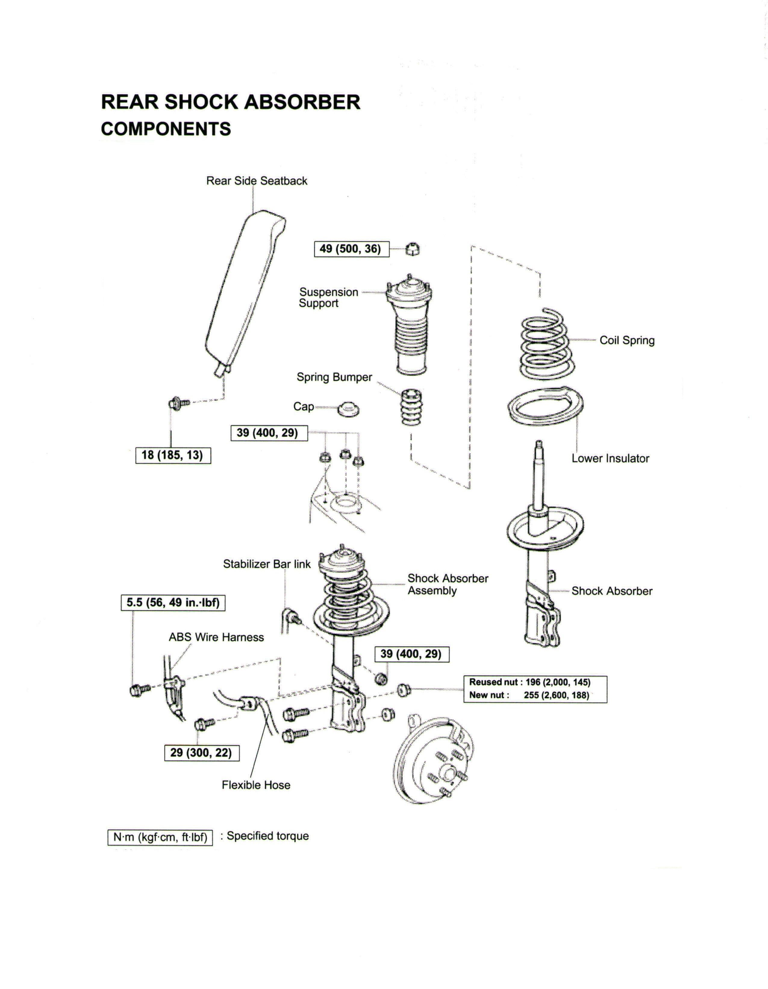 1997 toyota Camry Engine Diagram | Toyota camry, Camry, Used toyota camry | 1997 Toyota Camry Wiring Diagram |  | Pinterest