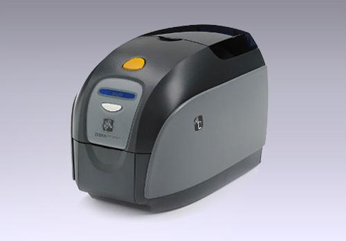 Products Plastic Card Id Zebra Printer Card Printer Printer