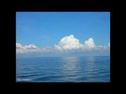 3331 Drupi Sereno E Youtube Canzoni Film Romantici Serenita