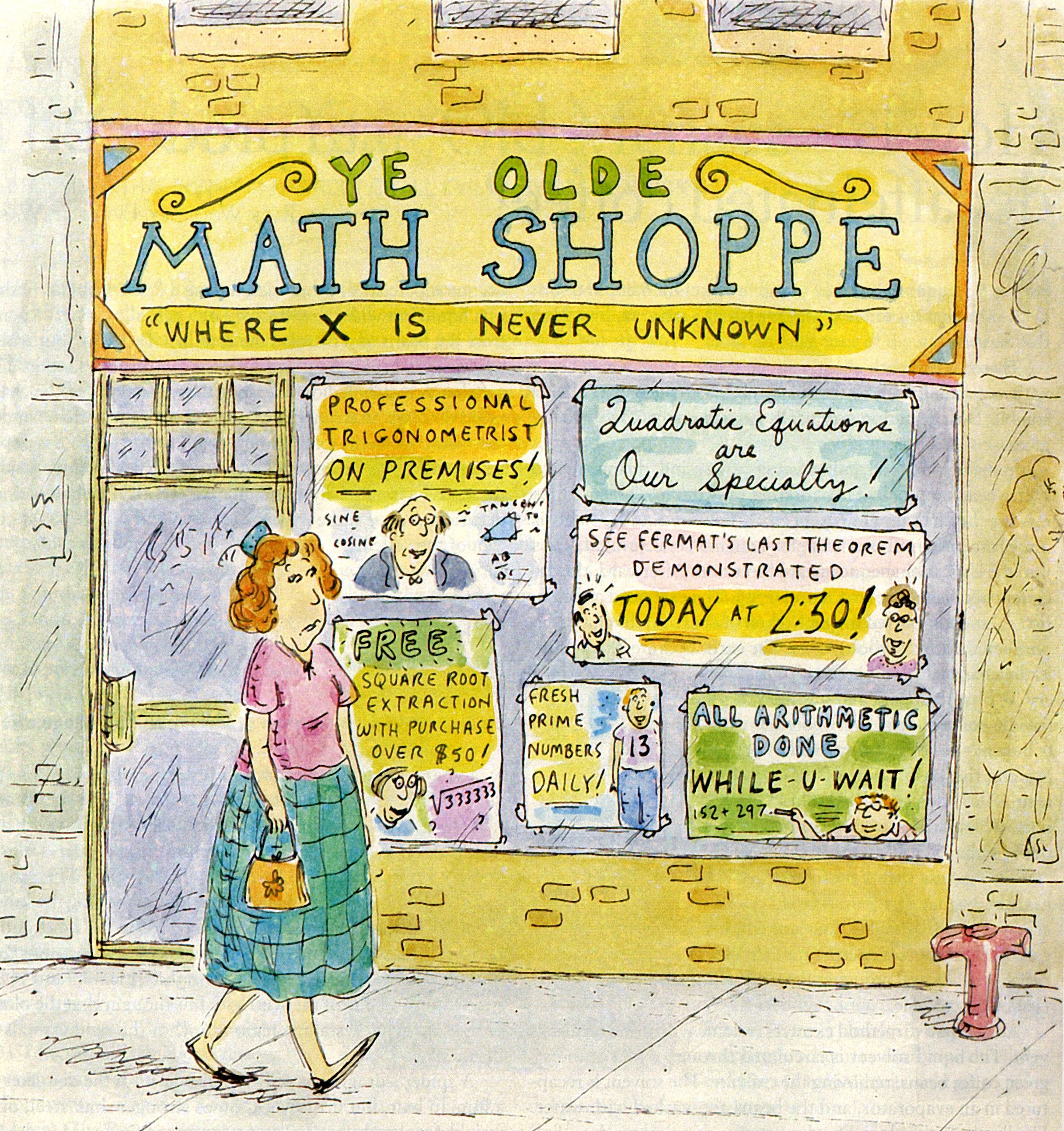 An Engaging Simultaneous Equations Resource To Get