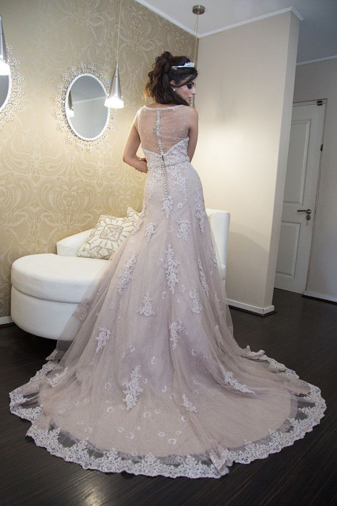 Jasmins Bridal Durban Portfolio Wedding Outfit Wedding Dresses Lace Wedding Dresses
