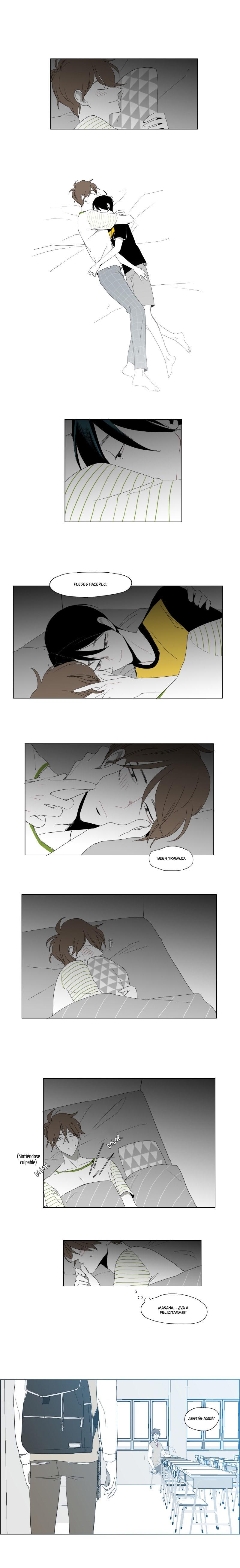 Manga Bagjwi Sayug -Raising a Bat- cápitulo 12 página 000a_214631.jpg