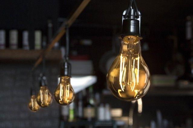 Megaman S Led Filament Lamps Are