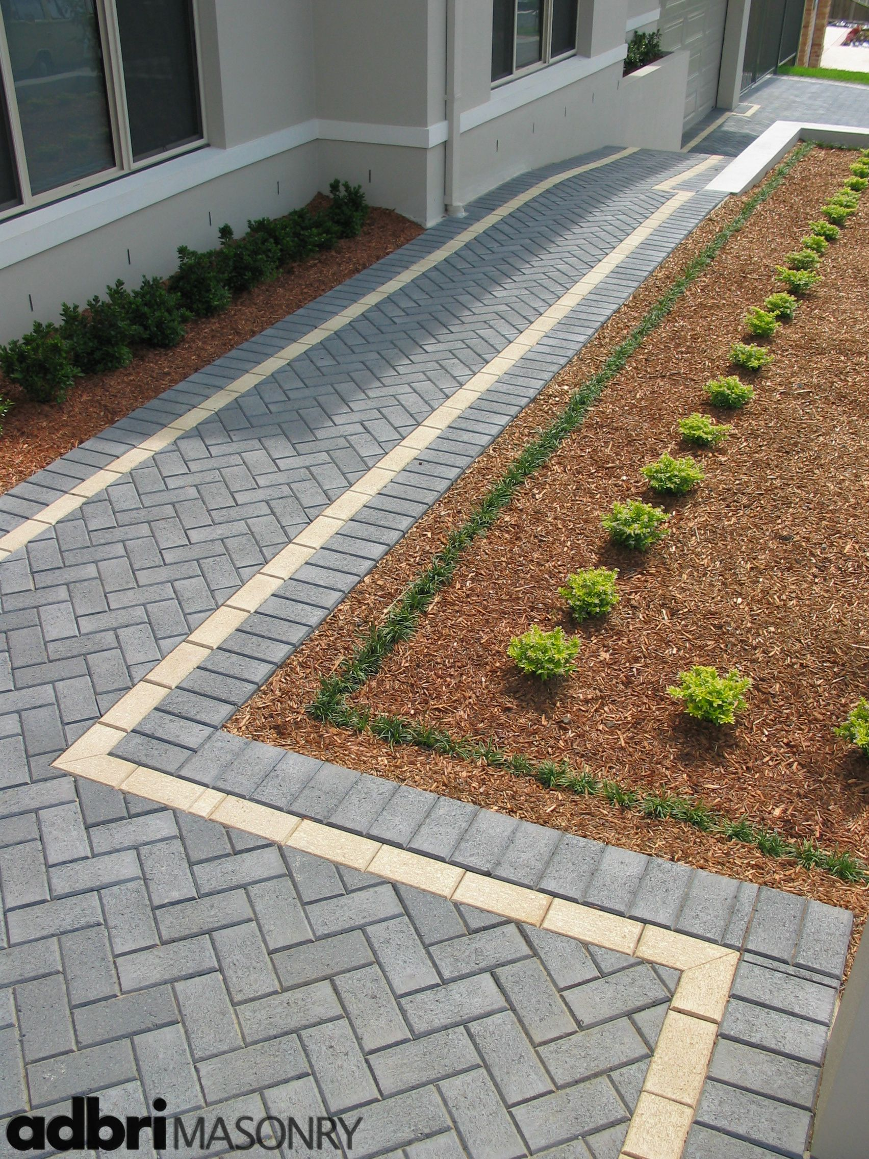 Australian Paving Centre Has A Large Collection Of Australian Pavers