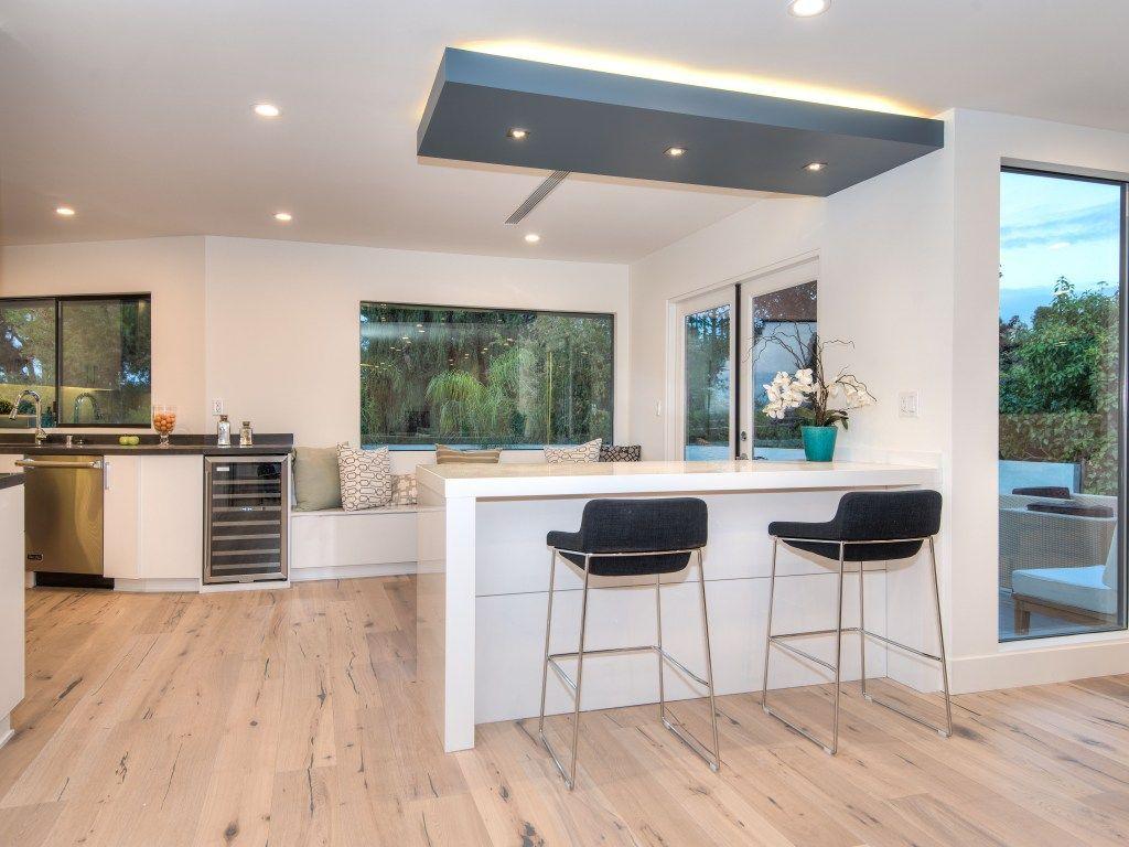 Berühmt Küche Renovieren Budget Fotos - Ideen Für Die Küche ...