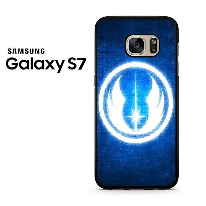 star wars galaxy s7 case