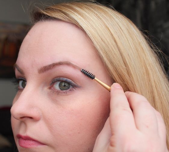 BROW Envy TOO FACED - kit précision et définition des sourcils - Beauté Blog Chic
