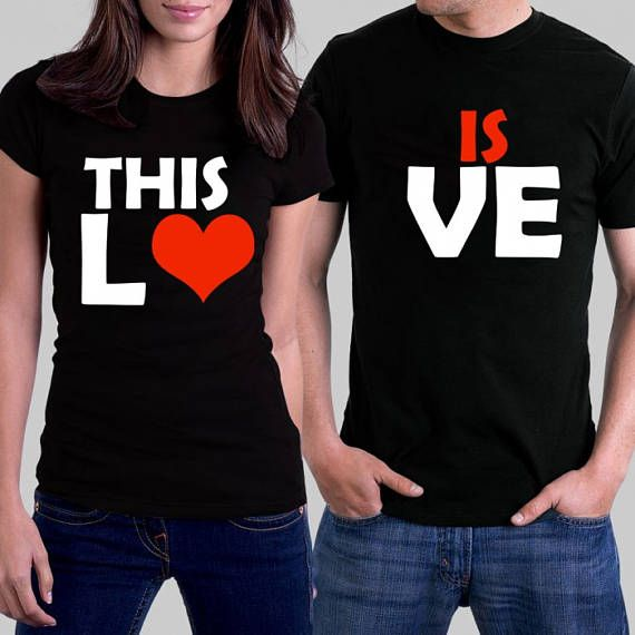 ccb5ab1486 couple t shirt couple tees couple tshirts funny couple t | Couple T ...