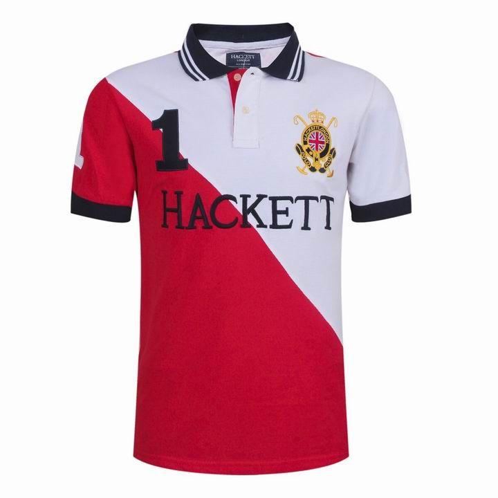 hackett polo shirts online
