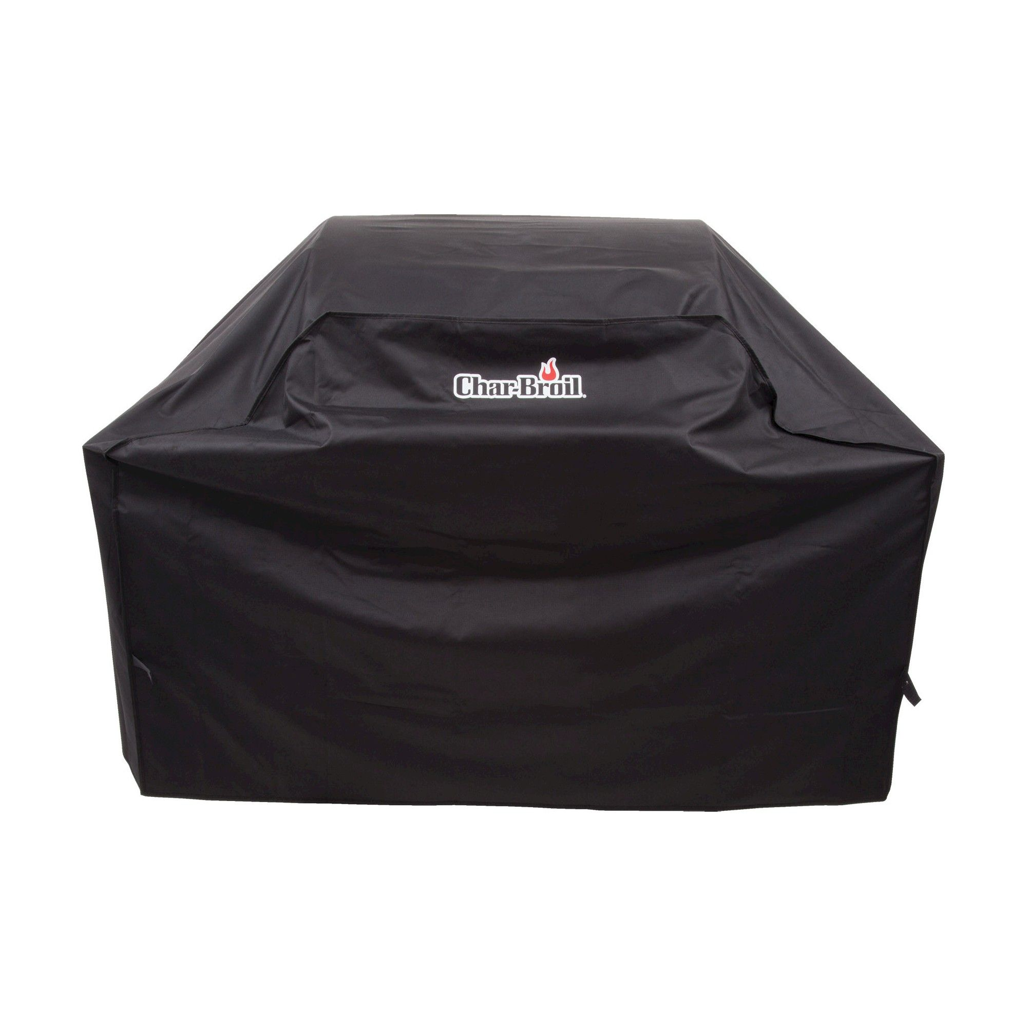 Char Broil 2 3 Burner All Season Cover Black
