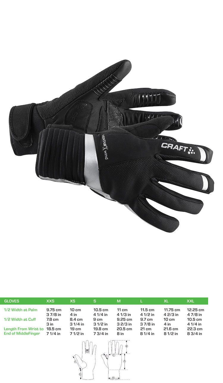 Gloves craft shield glove ue buy it now only