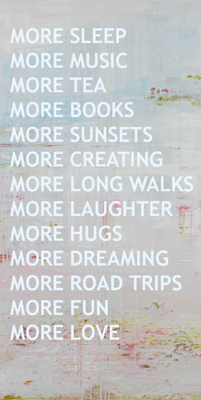 Happy New Year Jessica Zoob British Contemporary Artist Inspirational Quotes Inspirational Words Words