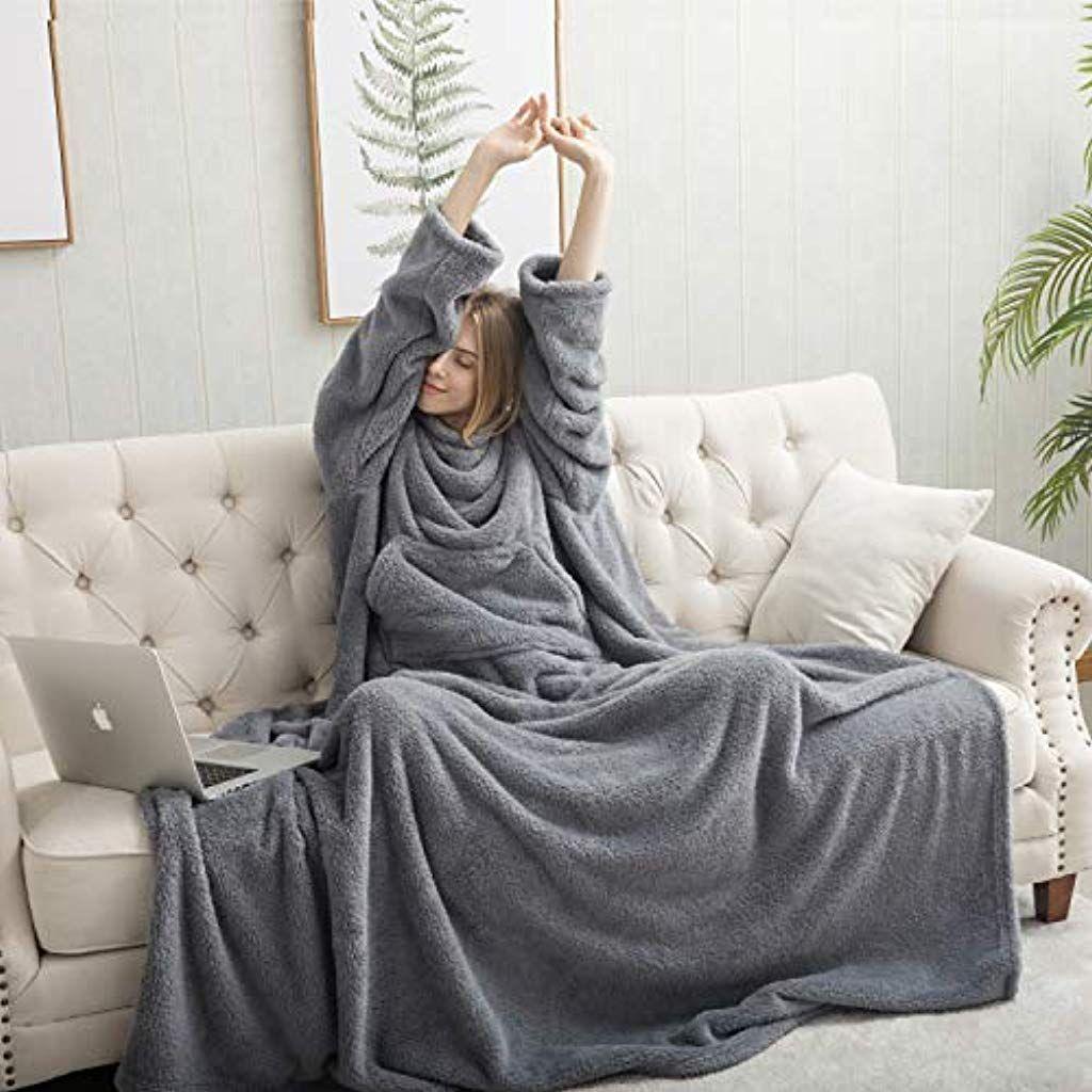 Pin Auf Decken