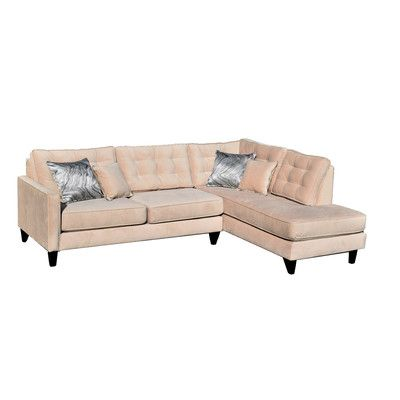 Find Sectional Sofas at Wayfair. Enjoy Free Shipping u0026 browse our great selection of Sofas Sofa Beds and more!  sc 1 st  Pinterest : sectional sofas orlando - Sectionals, Sofas & Couches