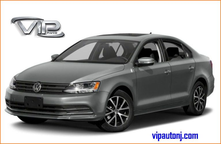 Best Car Leases Come With The Precious Note That Virtually Delivers The Joy Of Riding The Car And Enjoy The Engineering Excellence N In 2020 Car Lease Luxury Cars Car