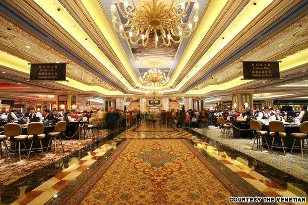 Leovegas online casino canada