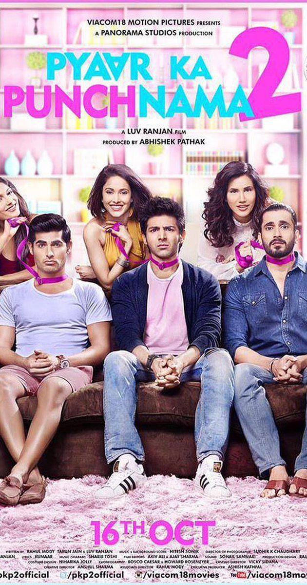 Mera Naam Mary Hai HD Video Song (Brothers Hindi Movie 2015) - Video  Dailymotion