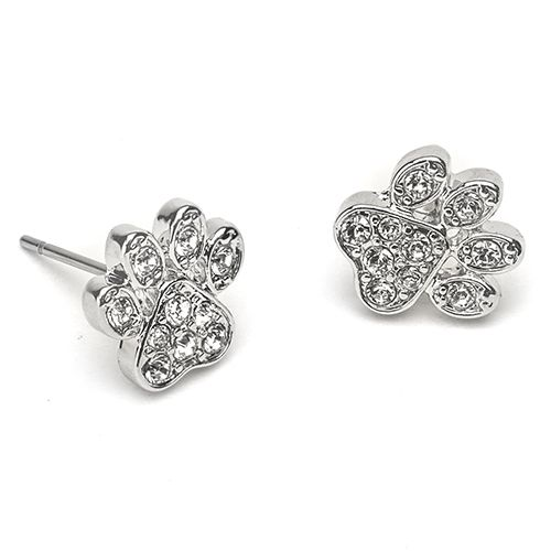 Origami Owl Earrings Famous Earring 2018