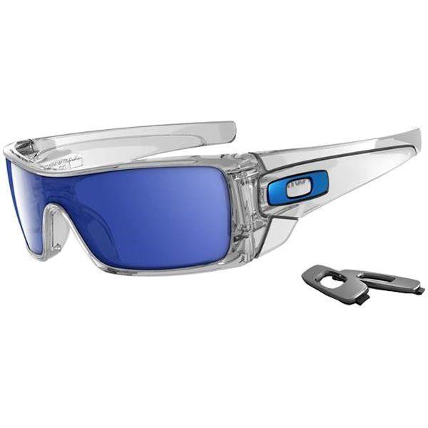 54c913ce3d0 Sunglasses for Men