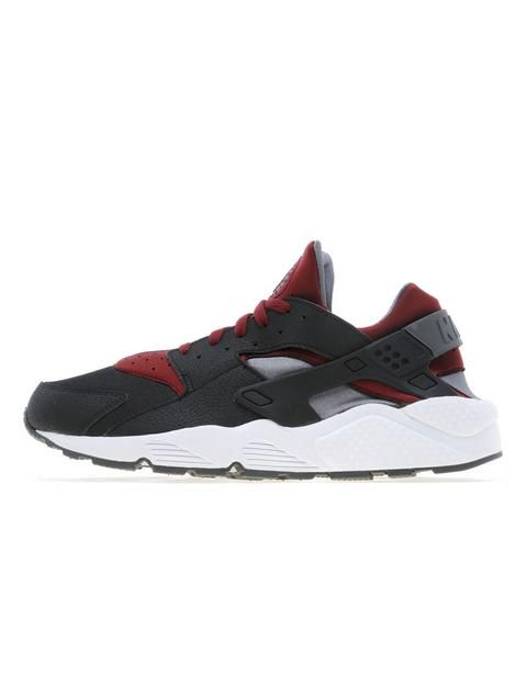 official photos 97c87 ba2c2 ... coupon for jd sports adidas trainers nike trainers for men women and  kids. plus sports