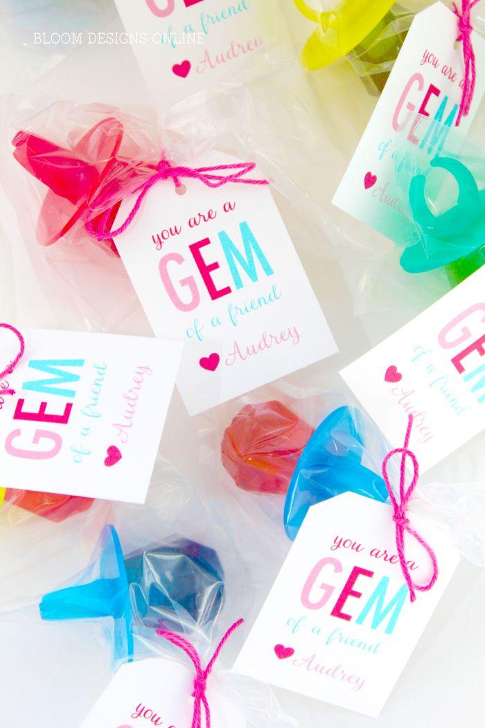Favorite Valentines Ideas Favorite Lil Luna Team Pins Pinterest