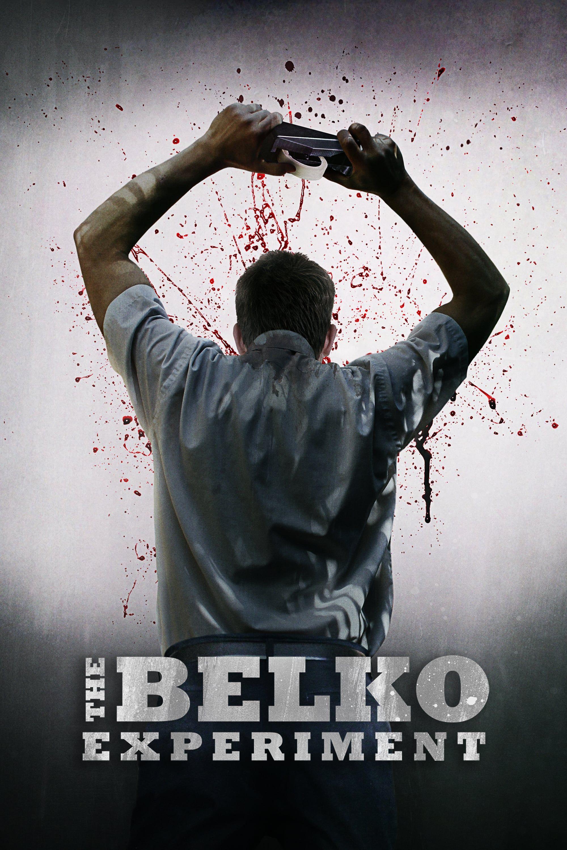 2016 (The Belko Experiment) FULL WATCHMOVIE [Download HD