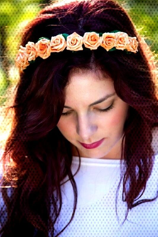 Hair color this fall and winter!  beautifullengths
