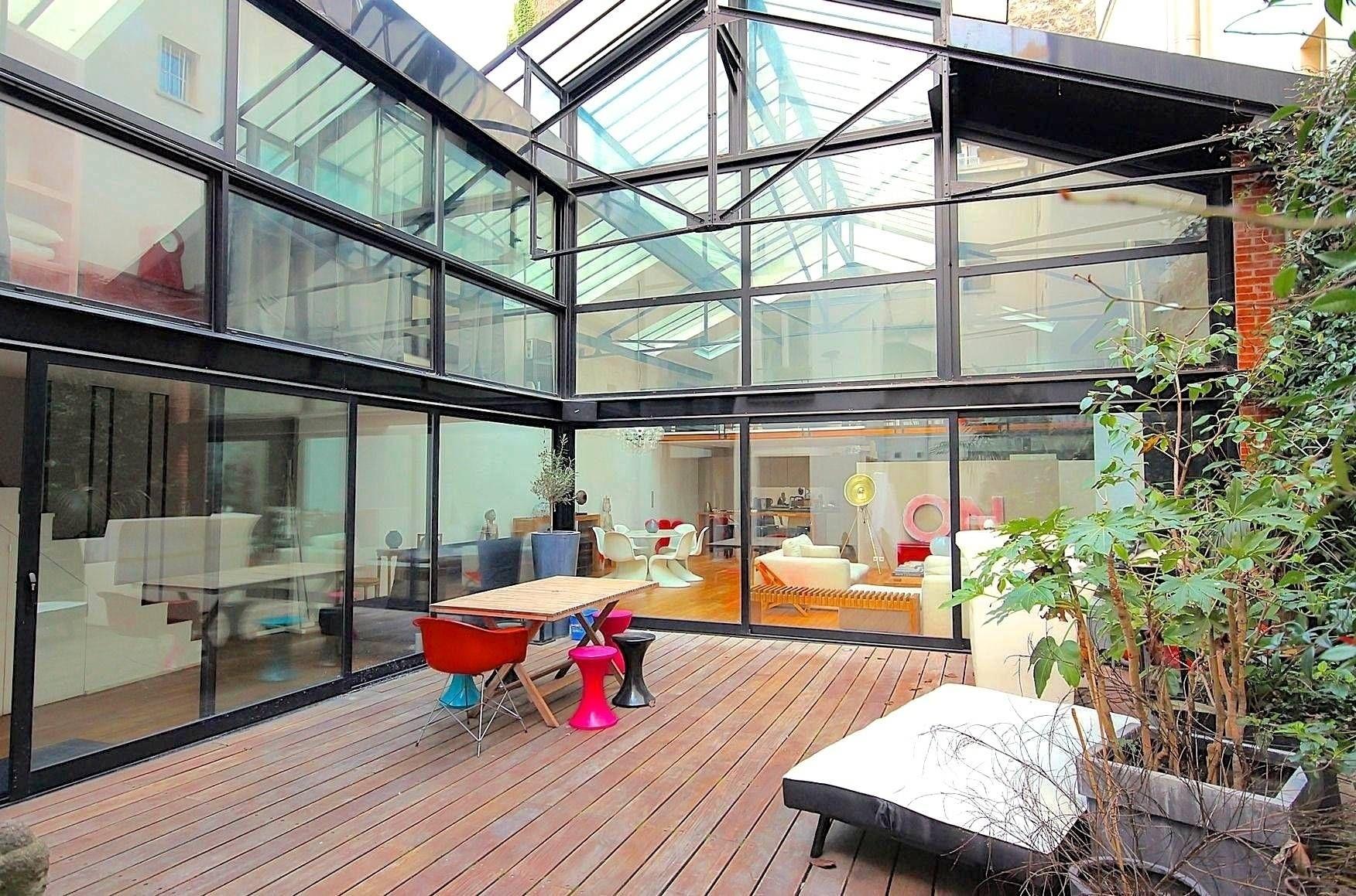 Idées de design d\'intérieur et photos de rénovation