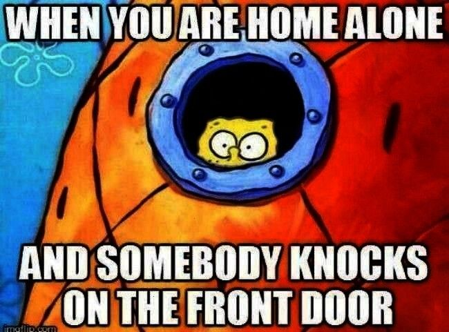 The Internet  40 Funniest Spongebob Memes On The Internet  Dankest Meme 40 Funniest Spongebob Memes On The Internet  40 Funniest Spongebob Memes On The Internet  Dankest...