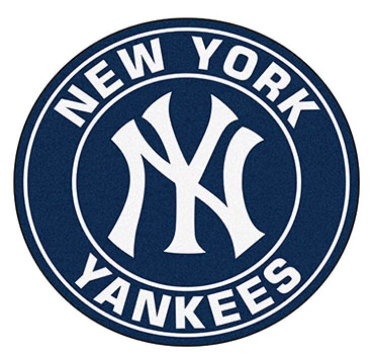 New York Yankees is on . 15 unit play cashes! Stop sitting on standby and board this money plane!. Email/DM me or click the link in my bio to sign up now! #itsvegasvick #sportsbetting #money #cash #sportsbook #moneyplane #gamble #entrepreneur #vegas #money #sports #nba #nfl #nhl #ncaa #mlb #mma #winners #Sportsbet #firstclass #businessclass #airforceone #allsports #premium #presidential #goat #gambling #cryptocurrency #winning #bookies